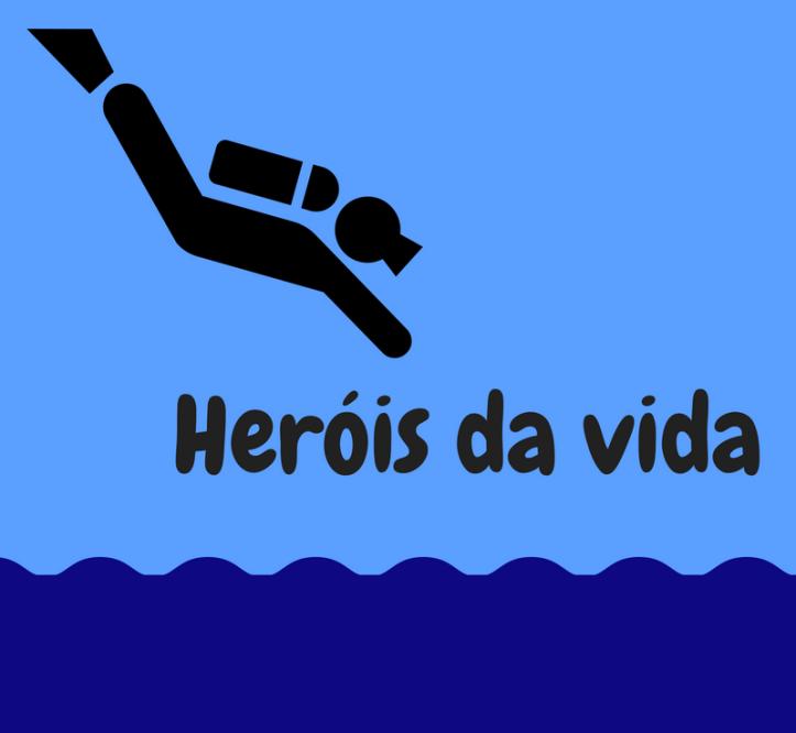 MÉRITO DE QUEM_(7)