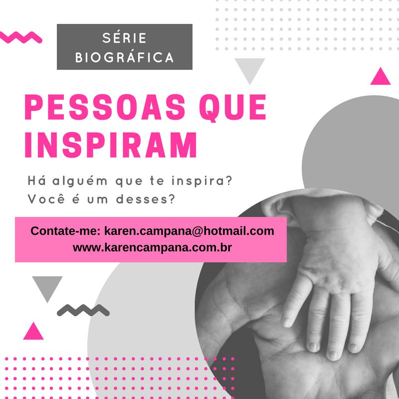Pessoas que inspiram(2)