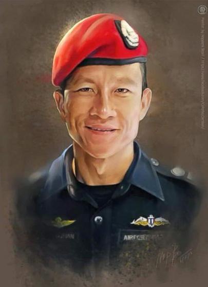 thailand-cave-rescuer-saman-gunan-ht-jt-180706_hpMain_v4x3_16x9_992