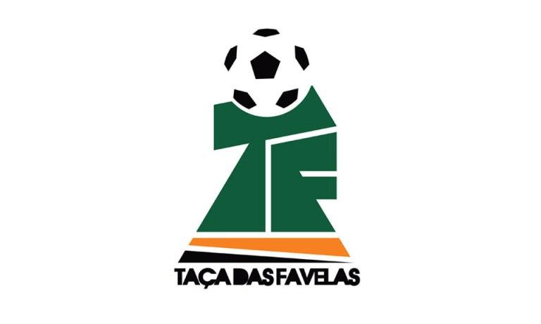 15-TAÇA-DAS-FAVELAS